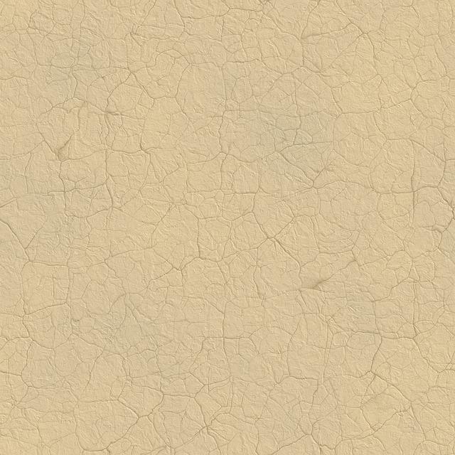 Cracked, Texture, Vintage, Retro, Background, Craggy