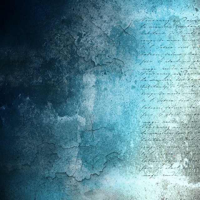 Background, Text, Grunge, Vintage, Scrapbook, Paper
