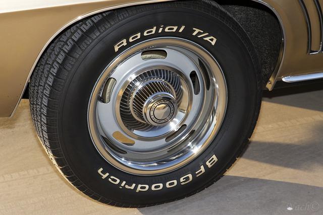 Wheel, Cars, Vintage