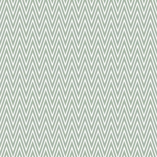 Vintage, Pattern, Chevron, Wrapping Paper, Zig Zag