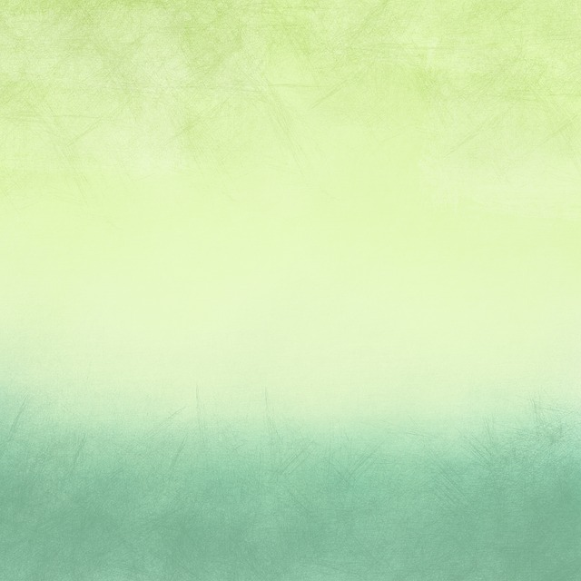 Background, Green, Colorful, Yellow, Vintage, Paper