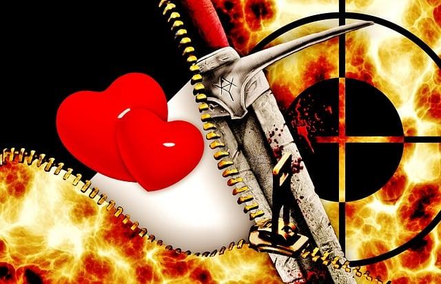 Terror, Attacks, Stop, Victims, Commemorate, Violent