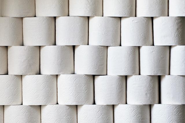 Corona, Toilet Paper, Hamsters, Hygiene, Virus, Role