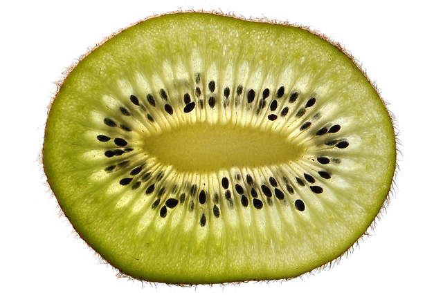 Kiwi, Fruit, Food, Delicious, Eat, Healthy, Vitamins