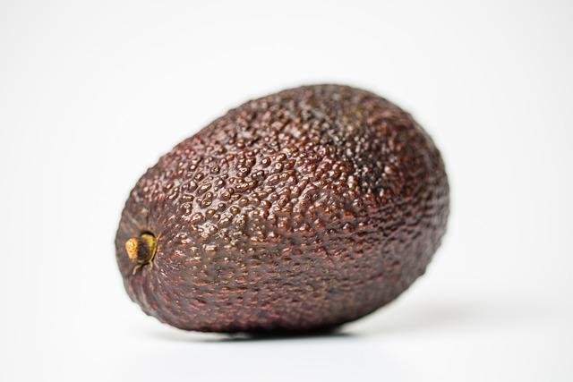 Avocado, Vegetables, Nutrition, Vitamins, Healthy