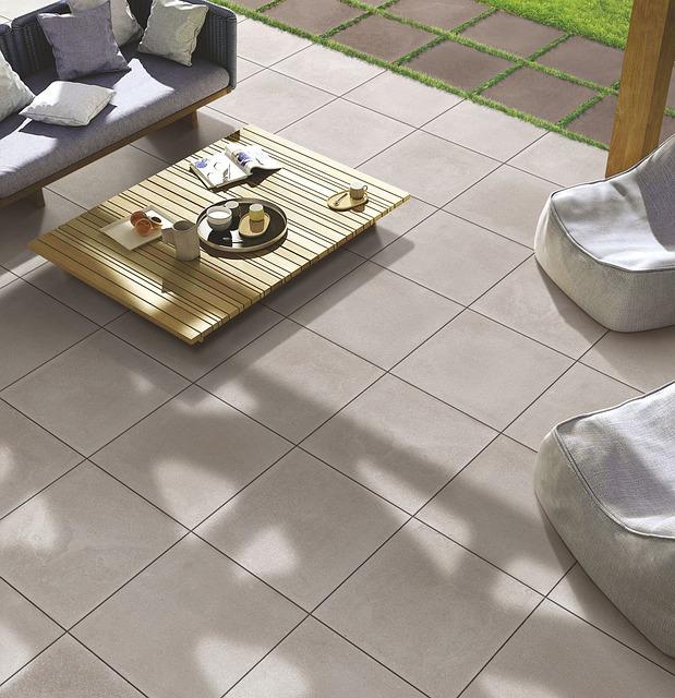Tiles, Vitrifiedtiles, India, 600x600mm, 600x1200mm