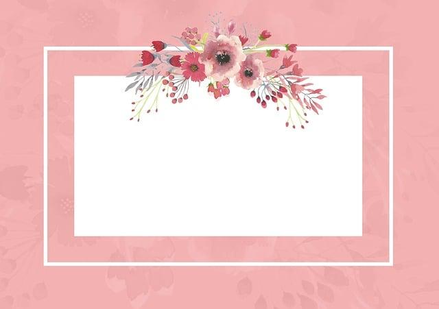 Background, Gift Voucher, Coupon, Voucher