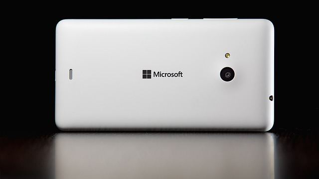 Lumia 525, Smartphone, Review, W7phone