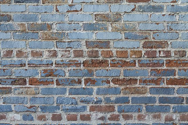 Background, Texture, Wall, Brick, Grunge, Brick Texture