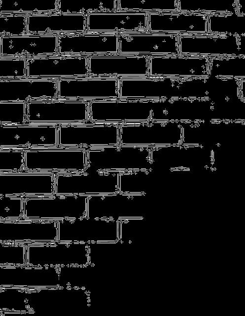Bricks, Wall, Texture, Background