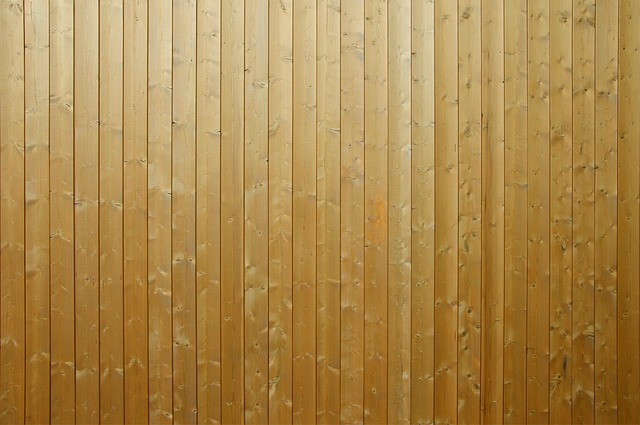 Wooden Boards, Wooden Wall, Wall Boards, Boards
