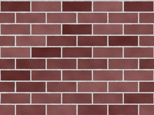 Brick Wall, Wall, Art, Design, Image Editing, Building