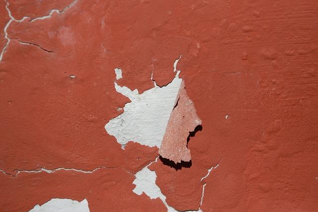 Wall, Crack, Stone, Background, Cracked, Broken
