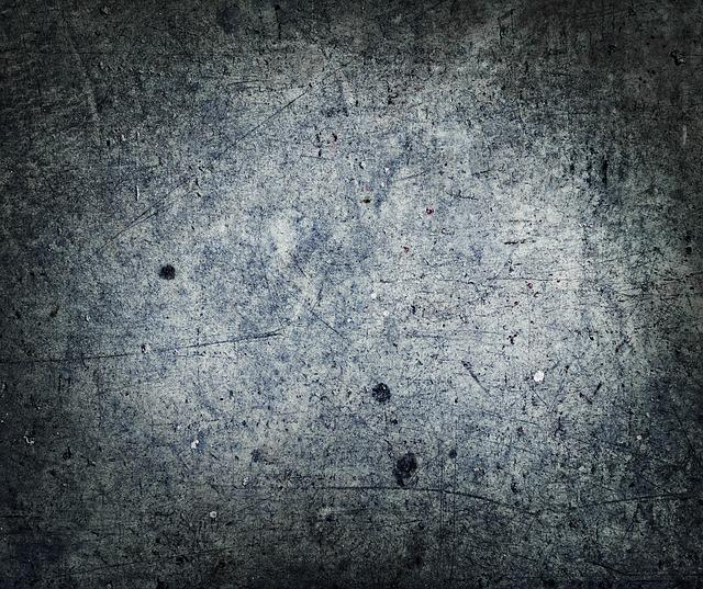 Old, Desktop, Wall, Dirty, Cement, Abandoned, Abstract