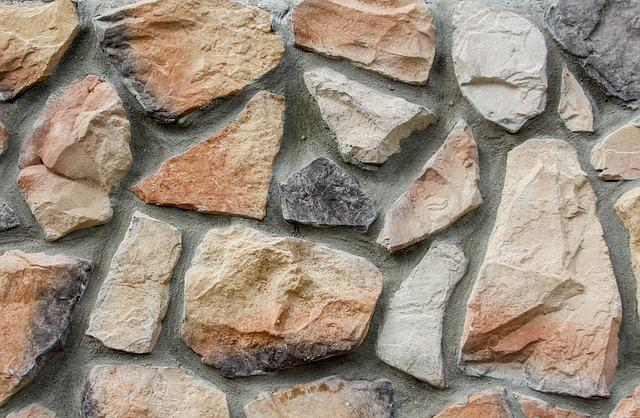 Wall, Stone, Rock, Rough, Fabric, Expression