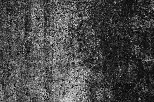 Grunge, Texture, Vintage, Wall, Aged, Damaged, Material