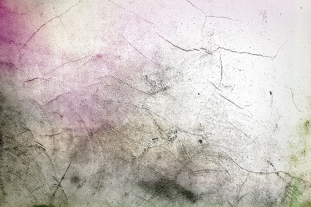 Background, Texture, Grunge, Distressed, Layer, Wall