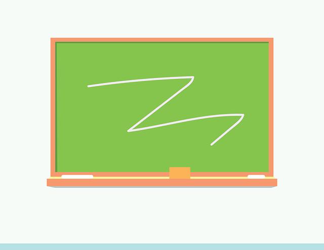 Board Of Studies, Study, Wall, Mel, Sponge, Vector