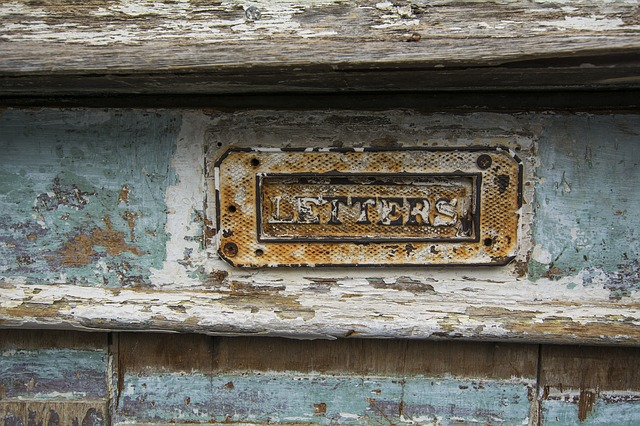 Antique, Decay, Dirty, Letters, Old, Rust, Rusty, Wall