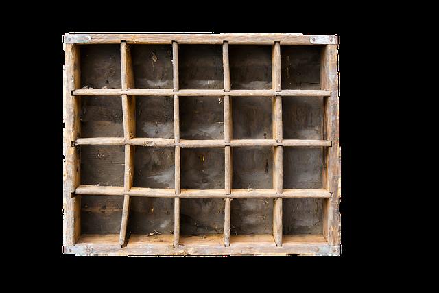 Shelf, Wash, Isolated, Wall Shelf, Wooden Shelf