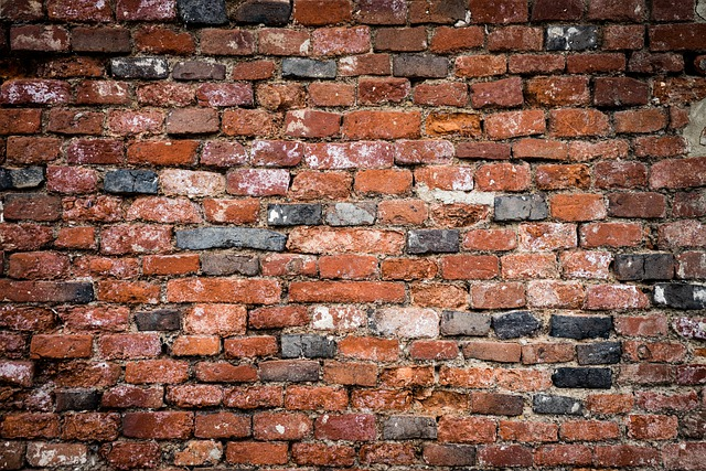 Wall, Brick, Bricks, Wallpaper, Background, Stones