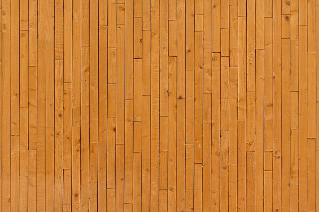 Wood, Texture, Hardwood, Wall, Pattern, Vertical