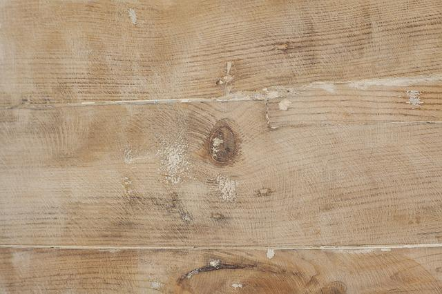 Wood-fibre Boards, Ground, Wall, Table, Parquet
