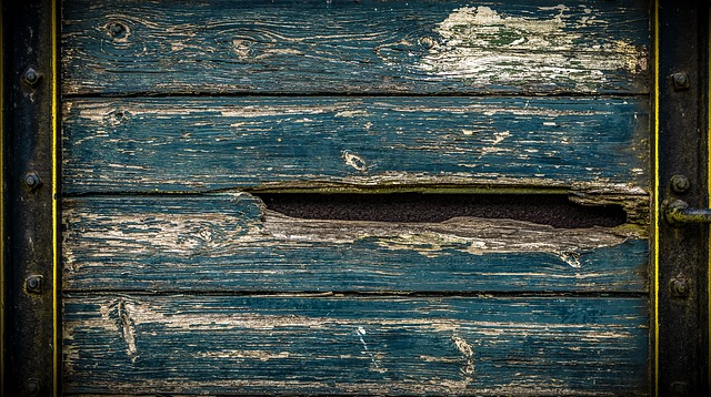 Wood, Wall Boards, Weathered, Wooden Wall, Boards, Wall