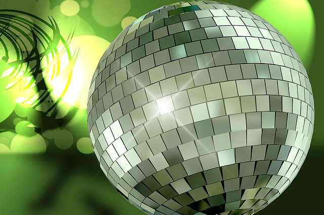 Disco Ball, Background, Wallpaper, Color, Backgrounds