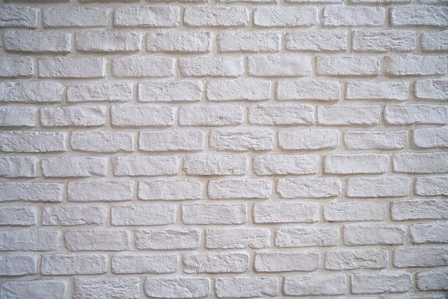 Wall, Brick, Texture, Concrete, Wallpaper, Pattern