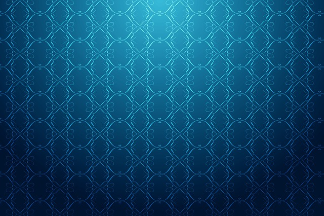 Mosaic, Wallpaper, The Background, Design, Wallpapers