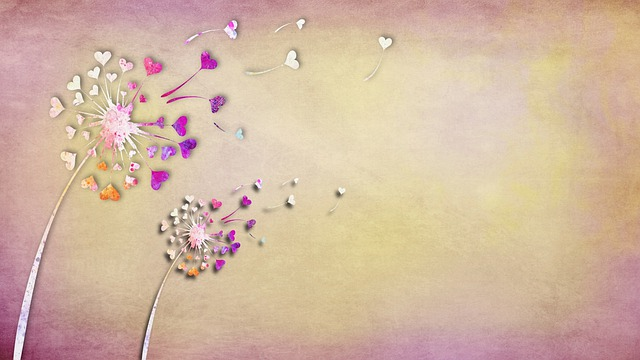 Wallpaper, Paper, Flowers, Background, Colors