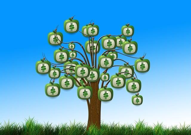 Apple, Watch Tv, Tv, Screen, Monitor, Dollar, Euro