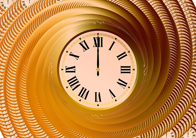 Clock, Time, Time Indicating, Watches, Ball, Pointer