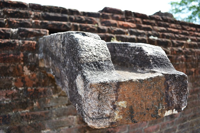 Water Drain System, Water Drain, Drain, Temple
