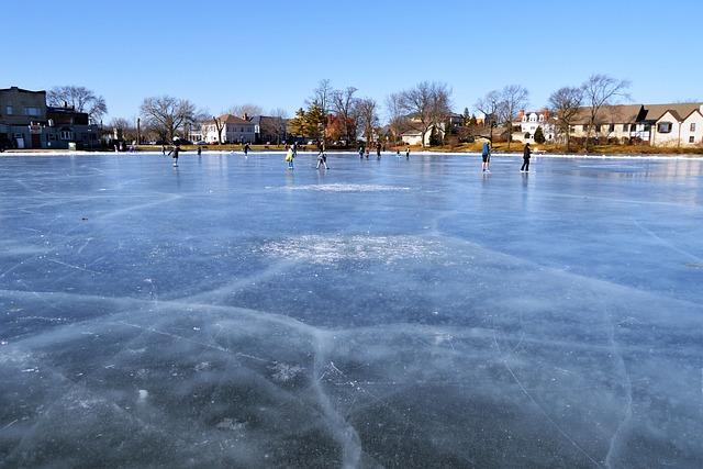 Water, Outdoors, Lake, Country, Oconomowoc, Wisconsin