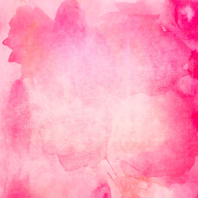 Watercolor Background, Background, Paper, Watercolor