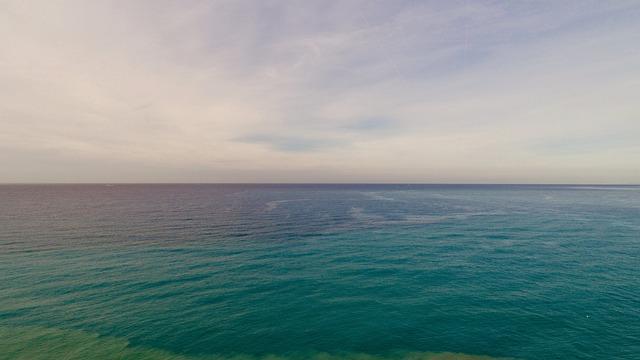 Sea, Water, Vacation, Holidays, Blue, Wave, Stones, Web