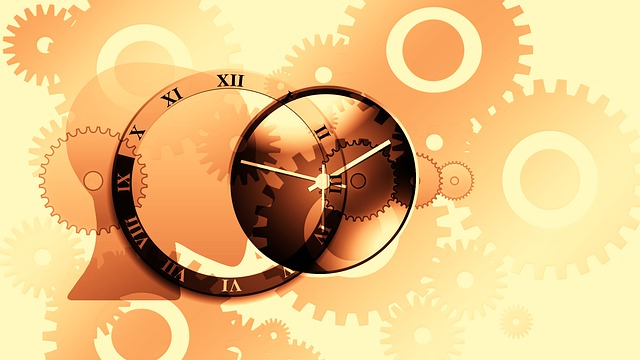 Clock, Time, Face, Yellow, Way Of Thinking, Way Of Life