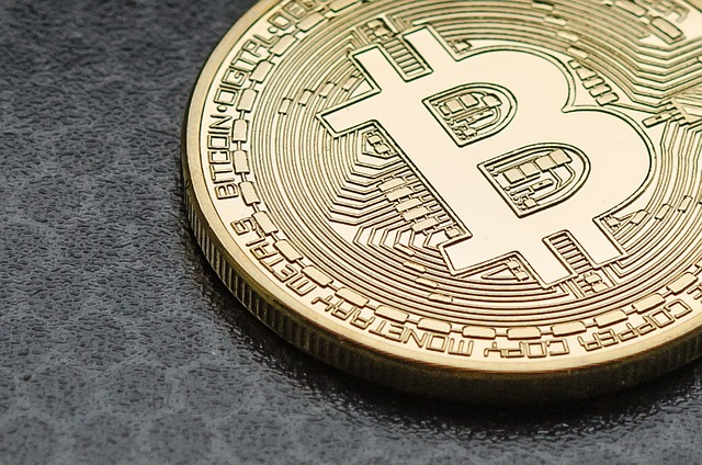 Currency, Money, Wealth, Finance, Business, Bitcoin