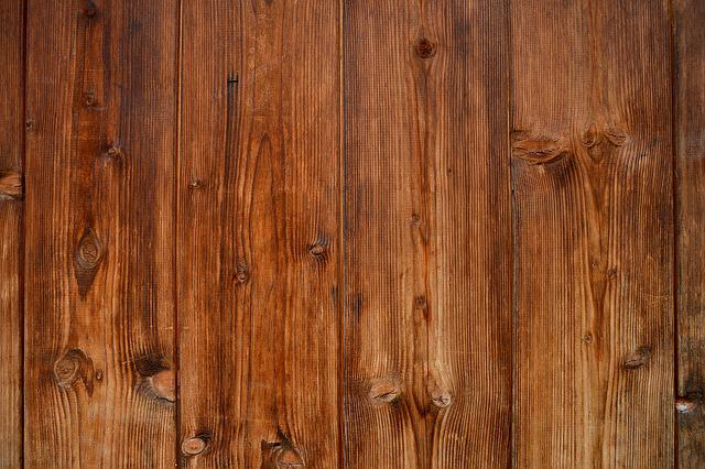 Texture, Wood Grain, Barn, Weathered, Washed Off