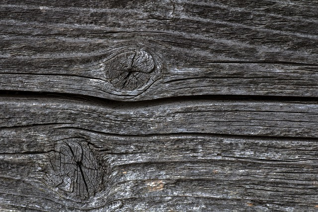 Background, Wood, Old, Weathering, Texture