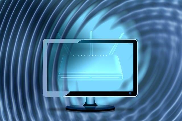 Wlan, Network, Transfer, Networking, Web, Worldwide