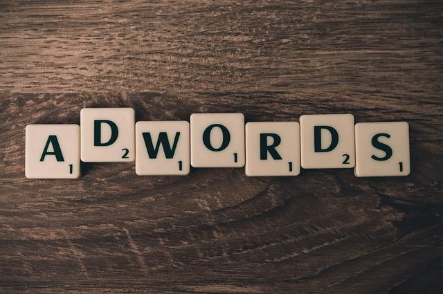 Adwords, Seo, Sem, Google, Marketing, Optimization, Web