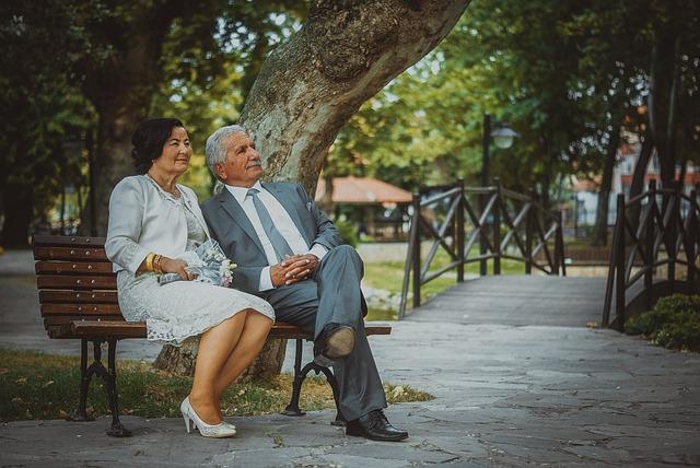 Son In Law, Bridal, Turkey, Wedding, Marriage, Fethiye
