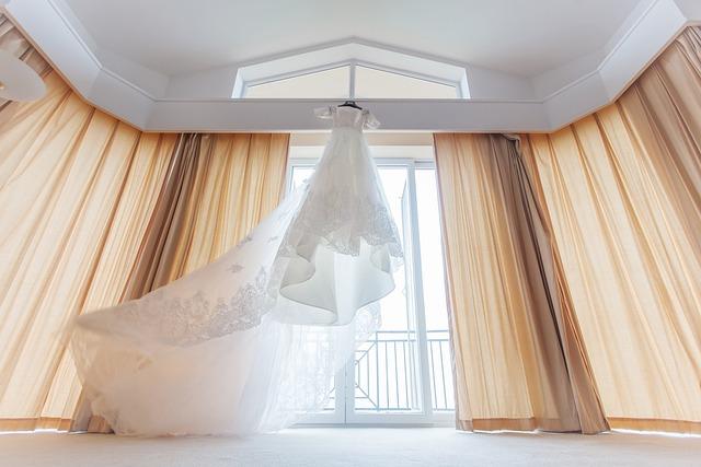 Wedding Dresses, Wedding Dress, Married