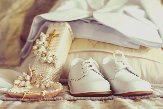 Desktop, Food, Wedding, Decoration, Table, Luxury