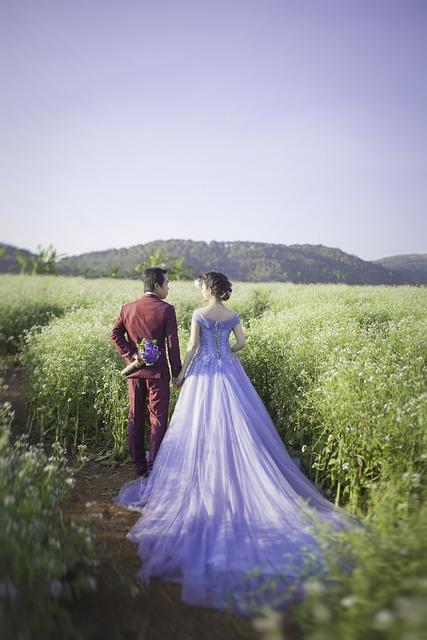 Wedding, Wedding Photography, Model, Beauty, Natural