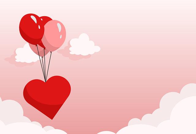 Love, Heart, Romance, Romantic, Valentines Day, Wedding
