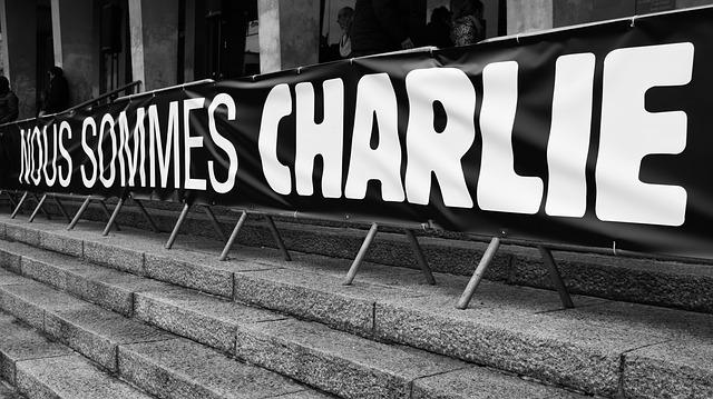 Charlie, Weekly, Attempt, Event, Brest, Brittany